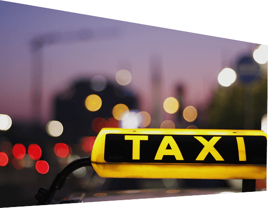 Wokingham Taxi for all your personal and business needs