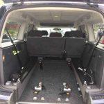 wheelchair-taxi-swift-cars-1