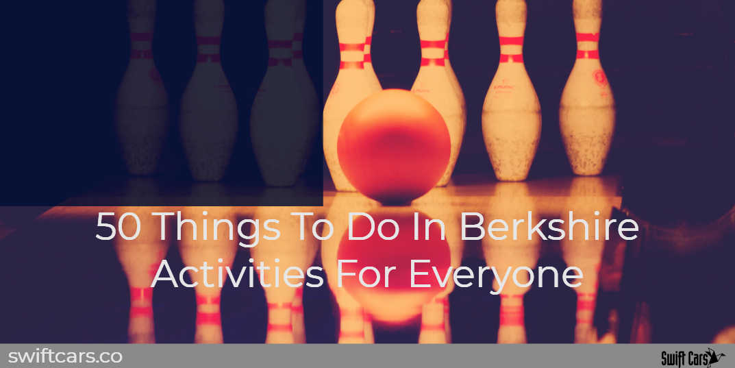 activities for everyone